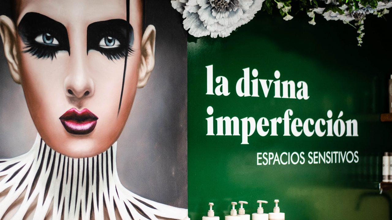 la-divina-imperfeccion (25)